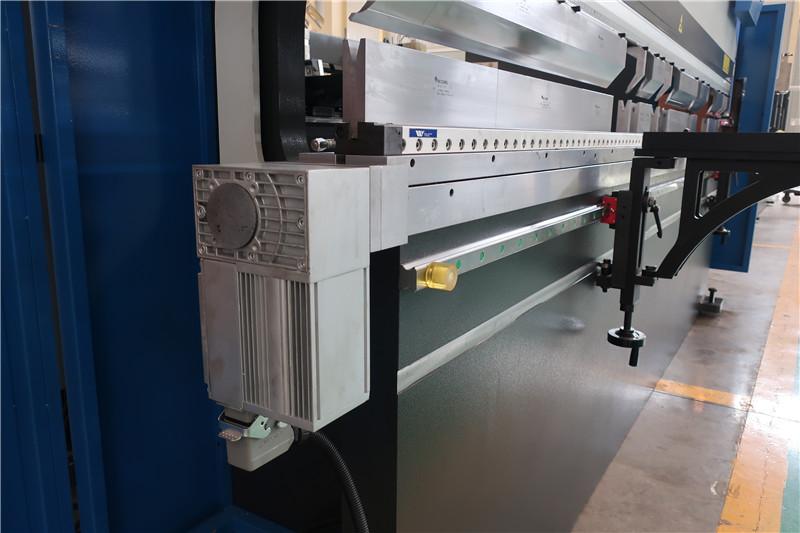 ACCURL Pro CNC koroa taula